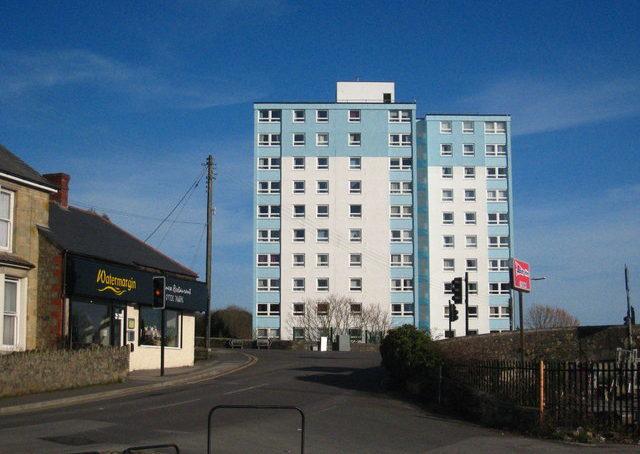 Gdzie kupić mieszkanie we Wrocławiu?
