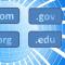 Jak przedłużyć ważność domeny?