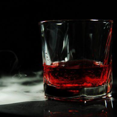 Postaw na naturalne alkohole